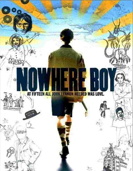 Nowhere_Boy