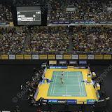Malaysia Open 2012 - Best of - 20120115_1551-MalaysiaOpen2012-YVES7895.jpg