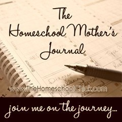 TheHomeschoolMothersJournal_thumb1_t[2]