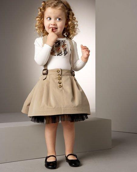 ارقى ملابس للاطفال 2014 - ازياء اطفال للعيد 2014 - اروع ملابس للاطفال 2014 img2e3c219de2422031e6d70275b83ce65a.jpg