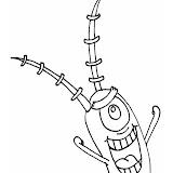 Colorear-dibujo-de-plancton-de-bob-esponja.jpg