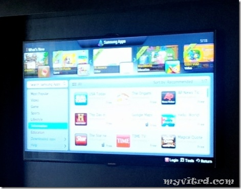 myvitrd-samsung-event-smart-tv-8