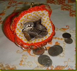 crochet coin purse 13