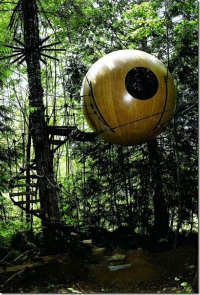 awesome-treehouses-8