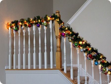 christmas-staircase