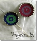 Jean Sunderman Lollipops