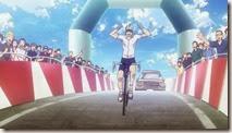 Yowamushi Pedal - 08 -29