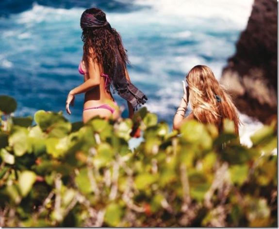miss-reef-2012-girls-383701