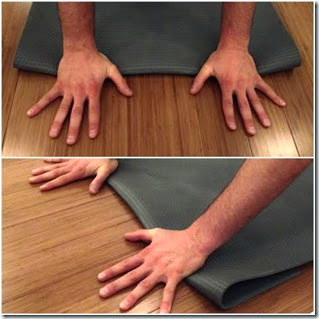 sore-wrists-from-yoga