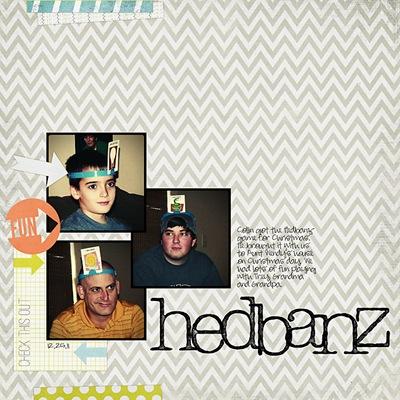 HedbanzCB