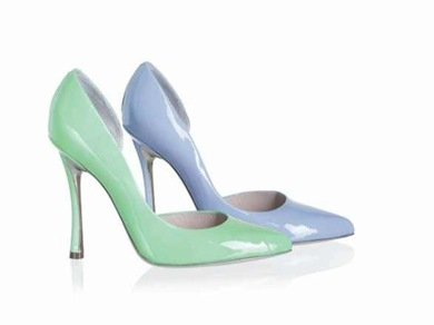 Ballin-collection-colored-shoes-spring-summer-2013-4-587x440