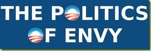 Obama_Envy