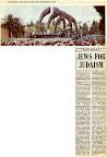 19/09/1986, Jewish Herald