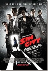 Sin-City-A-Dame-to-Kill-For-teaser-poster