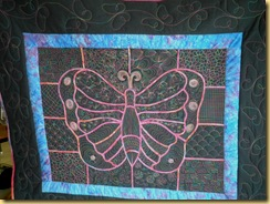 06.03.12 Quilted butterfly