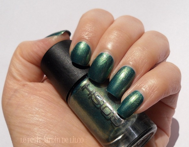 02-gosh-dragon-nail-polish-review-swatch