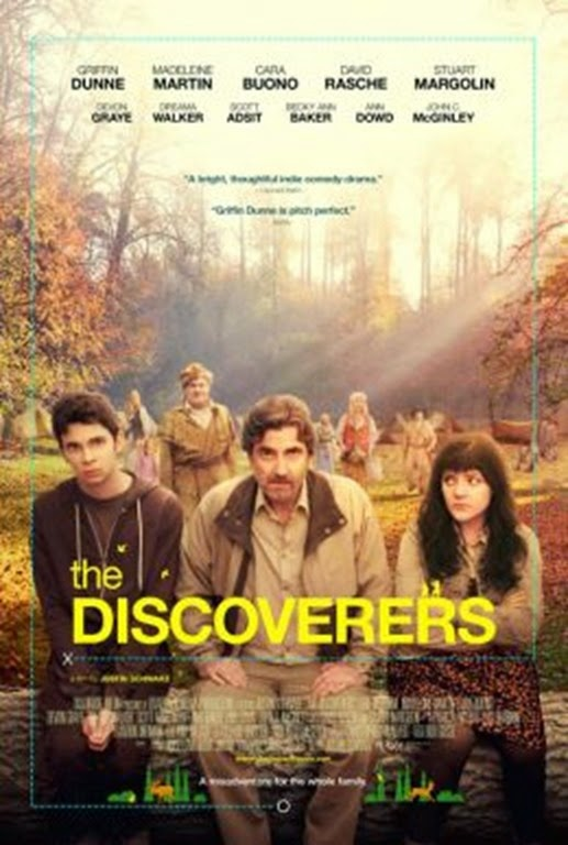 the-discoverers