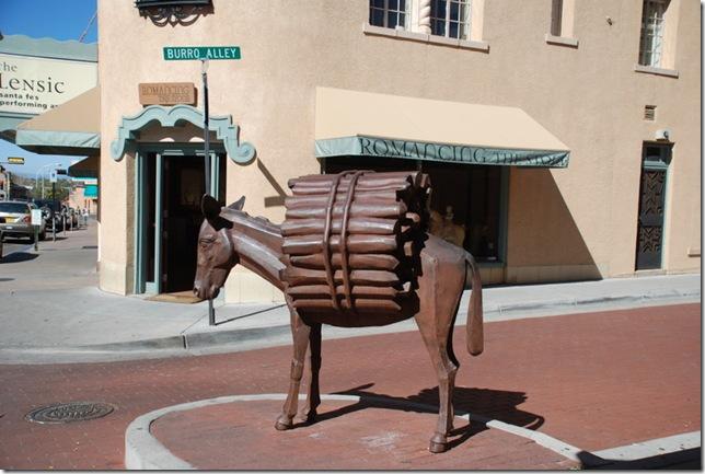 10-19-11 A Old Towne Santa Fe (19)