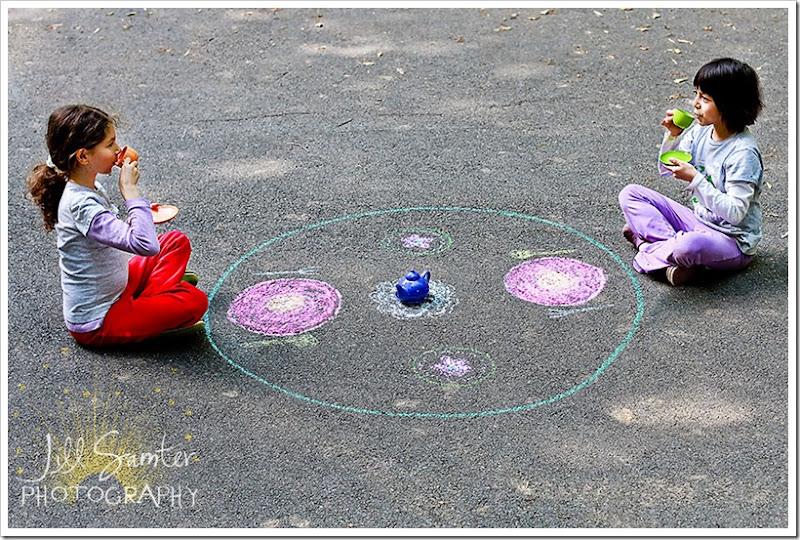 chalk-4385
