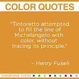 color-quotes-020A.jpg