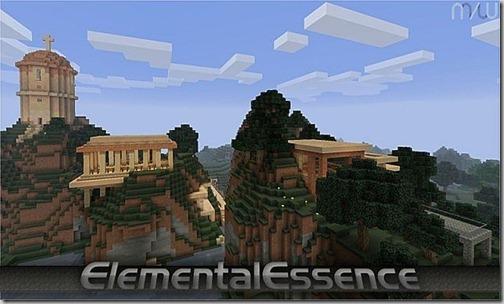 minecraft-texture-pack-elementalessence