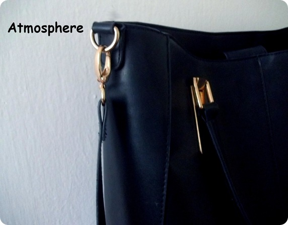 Atmosphere black bag (3)