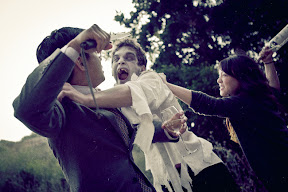 ZombieEngagementShots8.jpeg