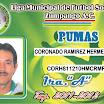 CORONADO RAMIREZ HERMENEGILDO.JPG