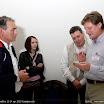EC_TrialBike_23-24apr2010_Castigliocello_019.JPG