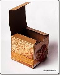 Kutija za razne namjene 100 (6)