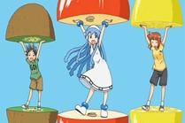 [FFF] Shinryaku!! Ika Musume OVA - 01 [DVD][480p-AAC][71A0BE68].mkv_snapshot_01.05_[2012.08.21_14.05.10]