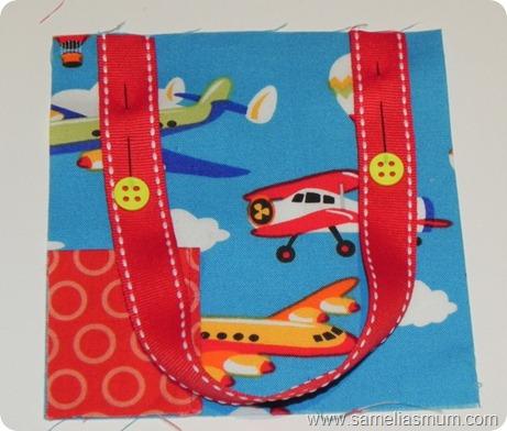 Toothfairy cushion 3 (900x675)