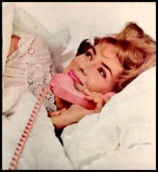 phonesex1969.jpg
