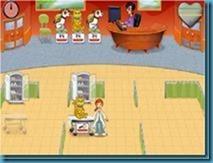 jogos-de-cuidar-de-animais-veterinaria-2