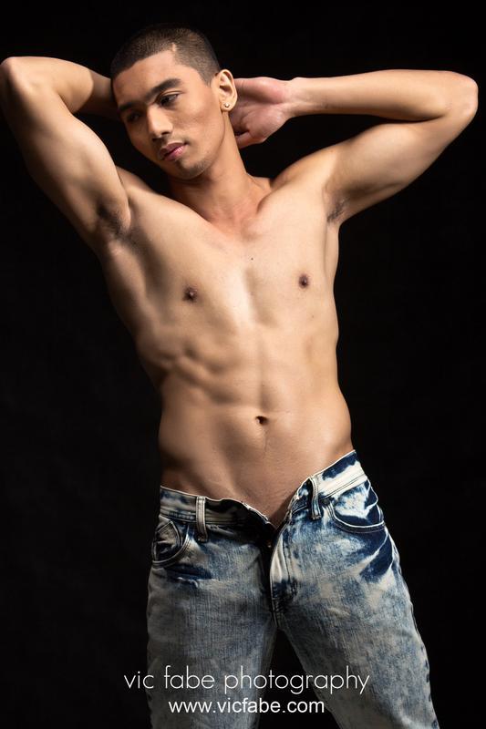 asian male models shirtless hunks -094.jpg