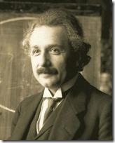 fotos de Einstein  (28)