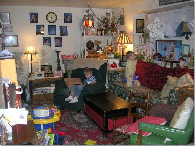 before living room redo 053
