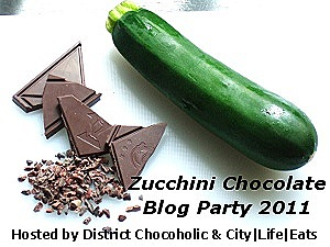 [chocolate%2520and%2520zucchini%2520event%2520020%255B2%255D.jpg]