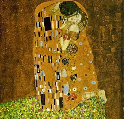 Klimt, Gustav (17).jpg