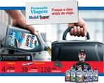 Promocao Mobil Super Viagem