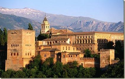 Granada z.