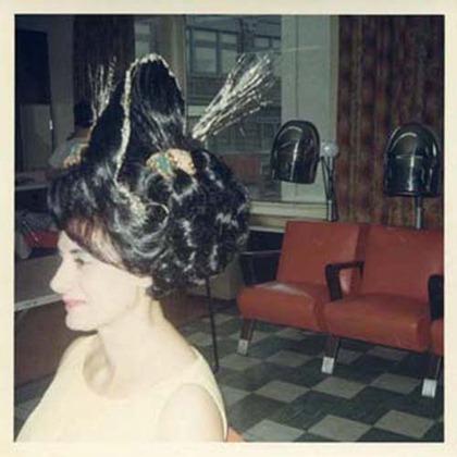 hairsm