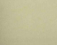 kolor: C5 100% bawełna<br /> gramatura 480 gr, szerokość 150 cm<br /> wytrzymałość: 45 000 Martindale<br /> Przepis konserwacji: prać w 30 st Celsjusza, można prasować (**), można czyścić chemicznie<br /> Przeznaczenie: tkanina obiciowa, tkaninę można haftować