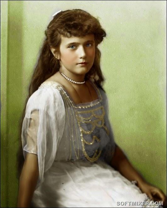 Anastasia_1914_by_VelkokneznaMaria