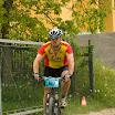 20090516-silesia bike maraton-165.jpg