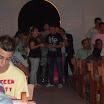 Missa dos Jovens 5.jpg