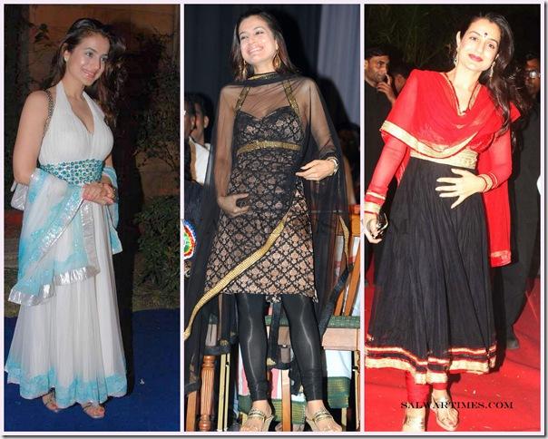 Amisha_Designer_Salwar_kameez