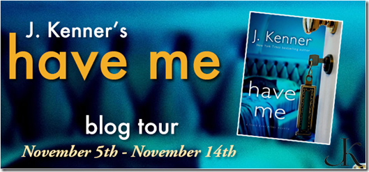 haveme-blogtour