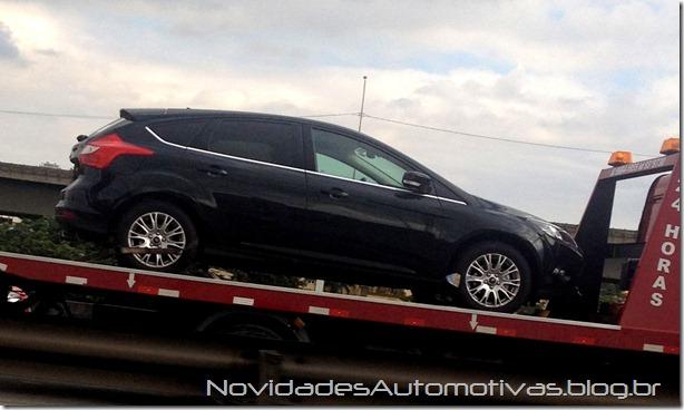 Novo Ford Focus (2)