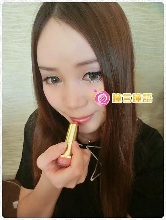 日本EOS隱形眼鏡-淚花銀灰13